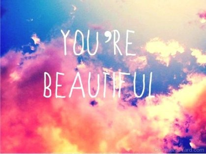 youre-beautiful-cy193